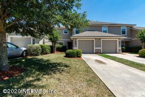 1880 GREEN SPRINGS CIR, B, FLEMING ISLAND, FL 32003