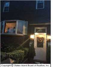 35 Burgher Avenue, Staten Island, NY 10304