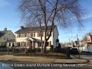 Staten Island, NY 10307