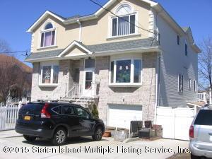 27 Lincoln Street, Staten Island, NY 10314