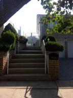 261 Chelsea Street, Staten Island, NY 10307