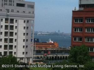 90 Bay Street Landing, 2e, Staten Island, NY 10301