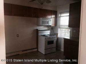 61 Veltman Avenue, Staten Island, NY 10302