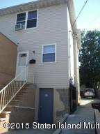 1294 Forest Avenue, Staten Island, NY 10302