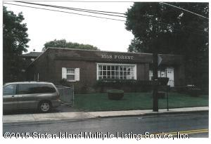 1058 Forest Avenue, Staten Island, NY 10310