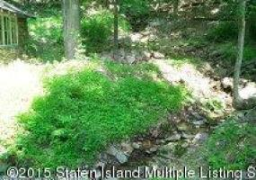 6 Westlin Lane,Cornwall,New York,United States,Land/Lots,Westlin,1100127