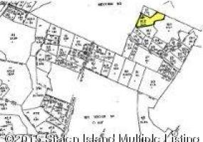 6 Westlin Lane,Cornwall,New York,United States,Land/Lots,Westlin,1100127