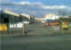 1303 Travis Avenue,Staten Island,New York,10314,United States,Commercial,Travis,1103657