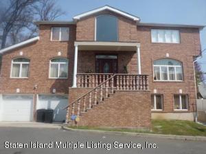 93 Montecello Terrace, Staten Island, NY 10308