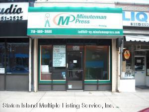 1660 Richmond Road, Staten Island, NY 10304