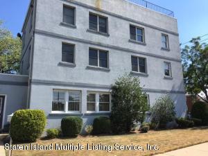 3117 Richmond Road, 2nd Floor, Staten Island, NY 10306