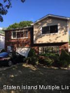 786 Drumgoole Road E, Staten Island, NY 10312