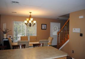 4 Bedell Street,Staten Island,New York,10309,United States,3 Bedrooms Bedrooms,6 Rooms Rooms,3 BathroomsBathrooms,Residential,Bedell,1106191