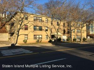 2375 Richmond Road, Staten Island, NY 10306