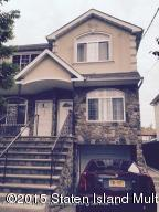 335 Garretson Ave, Staten Island, NY 10305
