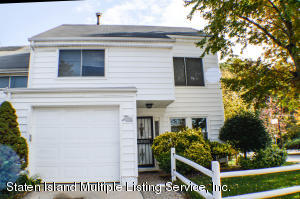 223 Forest Green, Staten Island, NY 10312