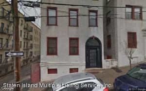 50 Wall Street, Staten Island, NY 10301