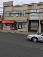 2241 Hylan Boulevard, Staten Island, NY 10306