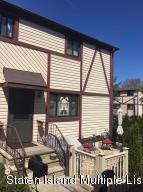 430 Hawthorne Avenue, Staten Island, NY 10314
