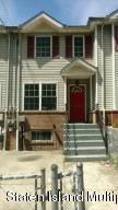 160 Alaska Street, Staten Island, NY 10310