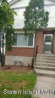 861 Rossville Avenue, Staten Island, NY 10309