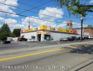 1677 Victory Boulevard, Staten Island, NY 10314