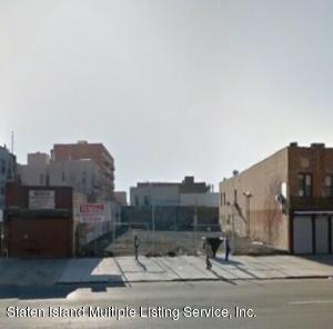 2216-2222 Surf Ave, Brooklyn, NY 11224