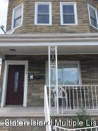 139 Father Capodanno Blvd, 2b, Staten Island, NY 10305