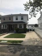 454 Barlow Avenue, Staten Island, NY 10308