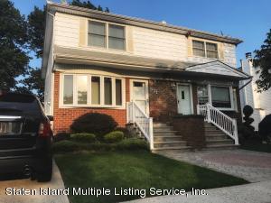 371 Cortelyou Avenue, Staten Island, NY 10312
