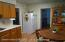 3146 Richmond Terrace, Staten Island, NY 10303