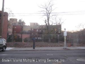 128 Central Avenue, Staten Island, NY 10301
