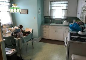143 Margaretta Court,Staten Island,New York,10314,United States,3 Bedrooms Bedrooms,7 Rooms Rooms,1 BathroomBathrooms,Residential,Margaretta,1116001