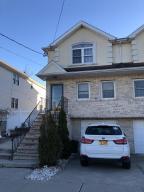 48 Hinton Street, Staten Island, NY 10312