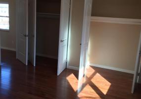 120 Pierce Street,Staten Island,New York,10304,United States,3 Bedrooms Bedrooms,5 Rooms Rooms,4 BathroomsBathrooms,Residential,Pierce,1116166