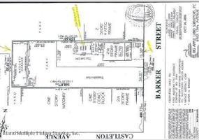 72-74 Barker Street,Staten Island,New York,10310,United States,Land/Lots,Barker,1116262