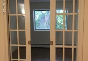 3e 1000 Targee Street,Staten Island,New York,10304,United States,1 Bedroom Bedrooms,2 Rooms Rooms,1 BathroomBathrooms,Res-Rental,Targee,1116398
