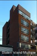 61 Village Road N, 4f, Brooklyn, NY 11223
