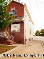 86 Ebbitts Street, Staten Island, NY 10306