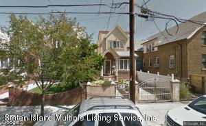 1369 76 Street, Brooklyn, NY 11228