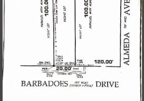 Barbadoes Drive,Queens,New York,11692,United States,Land/Lots,Barbadoes,1115991