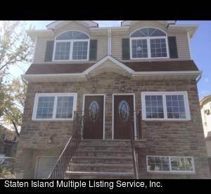 524 Midland Avenue, A, Staten Island, NY 10306