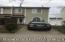 61 Caswell Lane, Staten Island, NY 10314