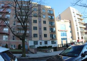 2b 2827 Ocean Parkway,Brooklyn,New York,11235,United States,2 Bedrooms Bedrooms,4 Rooms Rooms,1 BathroomBathrooms,Residential,Ocean,1118112