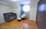 227 Elverton Avenue, Staten Island, NY 10308