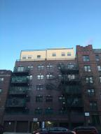 2151-2155 Ocean Avenue, Brooklyn, NY 11229