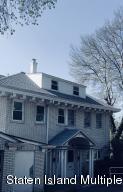380 Flagg Place, Staten Island, NY 10304
