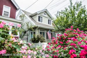 686 Delafield Avenue, Staten Island, NY 10310