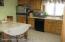 2nd fl Eat-in kitchen