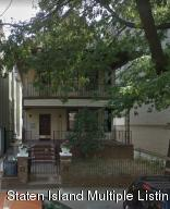 1673 W 10 Street, Brooklyn, NY 11223